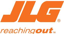 Coastal Machinery Company Logo